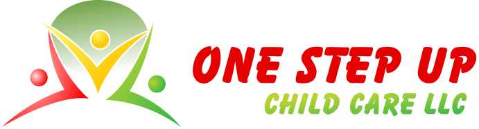 One Step Up Early Child Care LLC