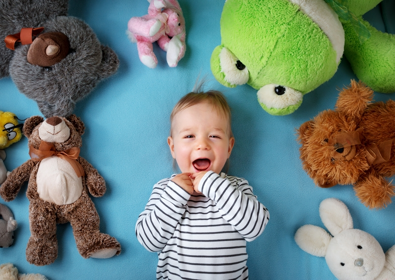 What-You-Should-Know-About-Emotional-Development1